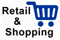 Wodonga Retail and Shopping Directory